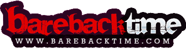 Barebacktime.com - Gay Sex without condoms