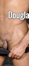 Hard Sex Gay Video Collections