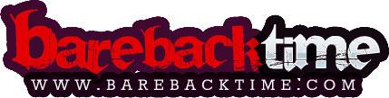 barebacktime.com